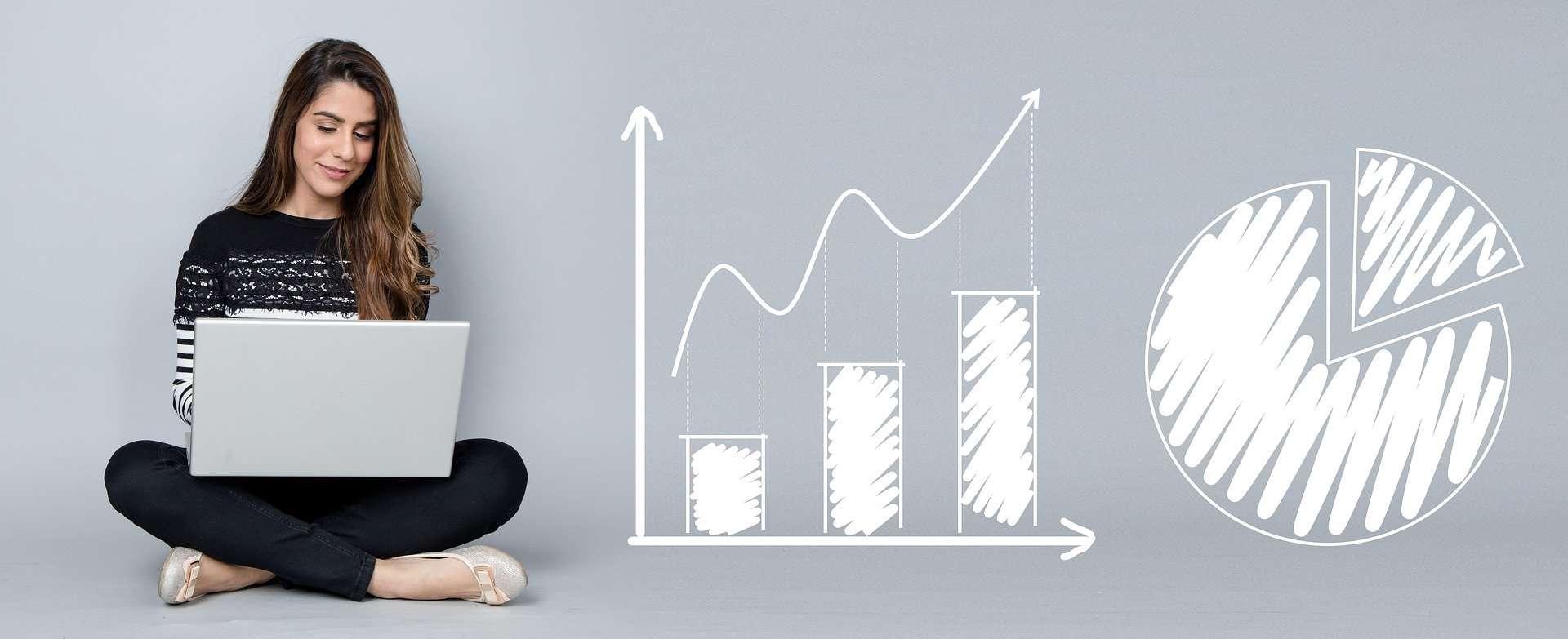 Online Passive Income Ideas